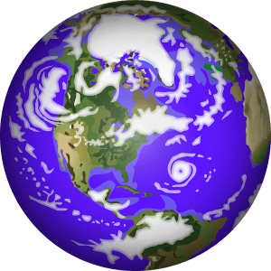 Hurricane Preparation Ft Lauderdale